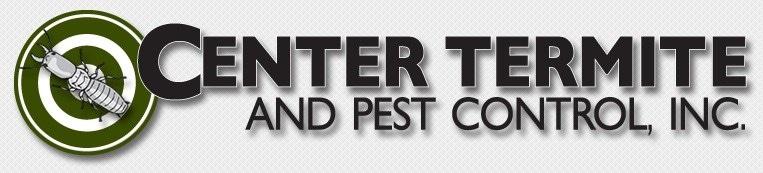 Center Termite & Pest Control Inc logo