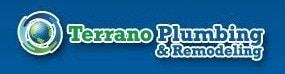 Terrano Plumbing & Remodeling logo