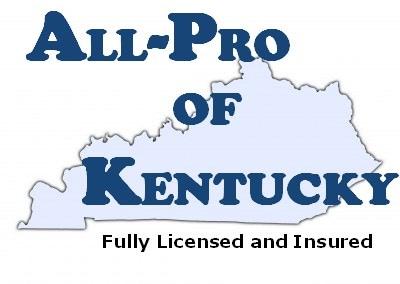 All-Pro of Kentucky logo
