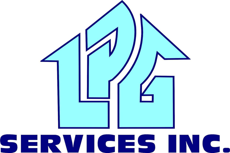 A.M.T. Services LLC logo
