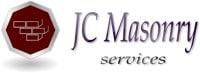 JC Masonry logo