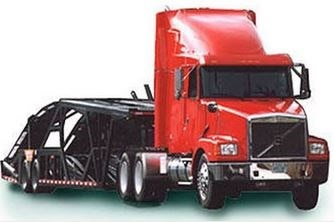 Auto Shipper's Express Inc logo