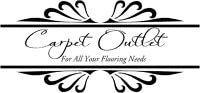Carpet Outlet of Pelham logo