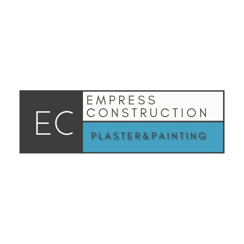 Empress Painting logo
