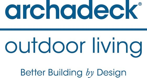 Archadeck of Chester County logo