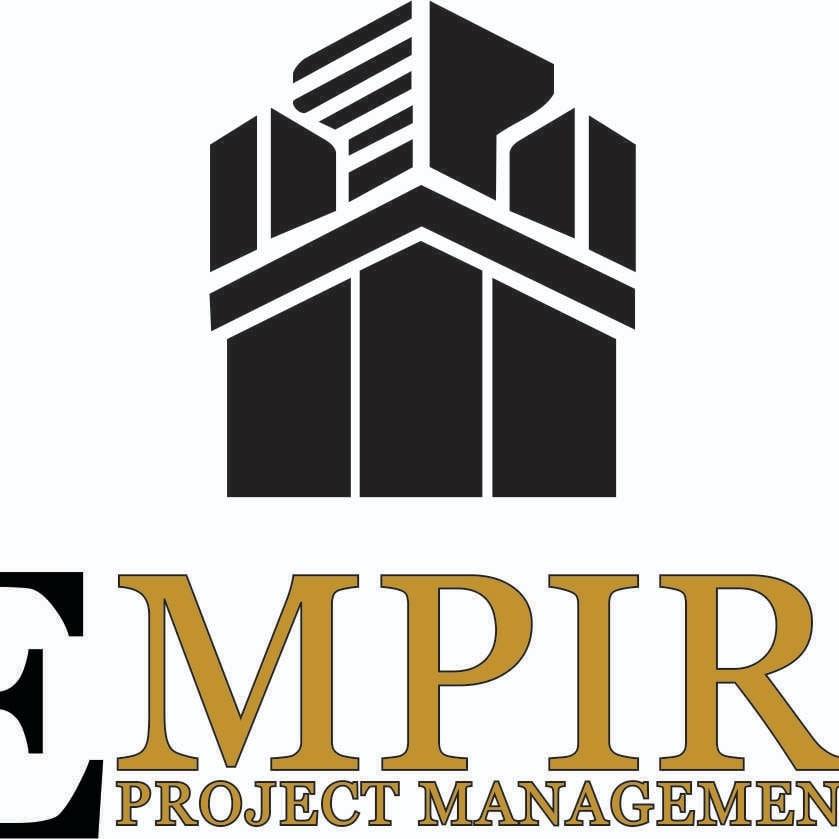 Empire Project Management LLC logo