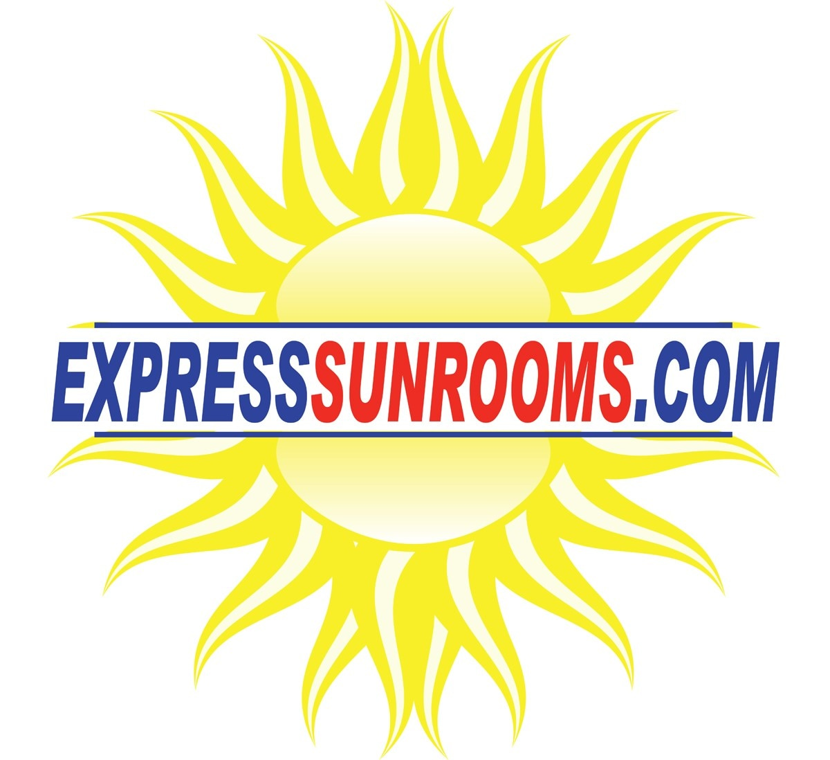 Express Sunrooms logo