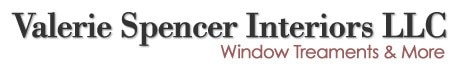 Valerie Spencer Interiors LLC logo