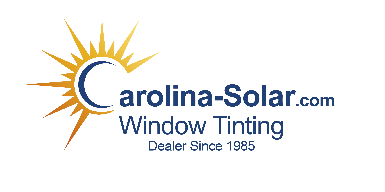 Carolina Solar Control Inc logo