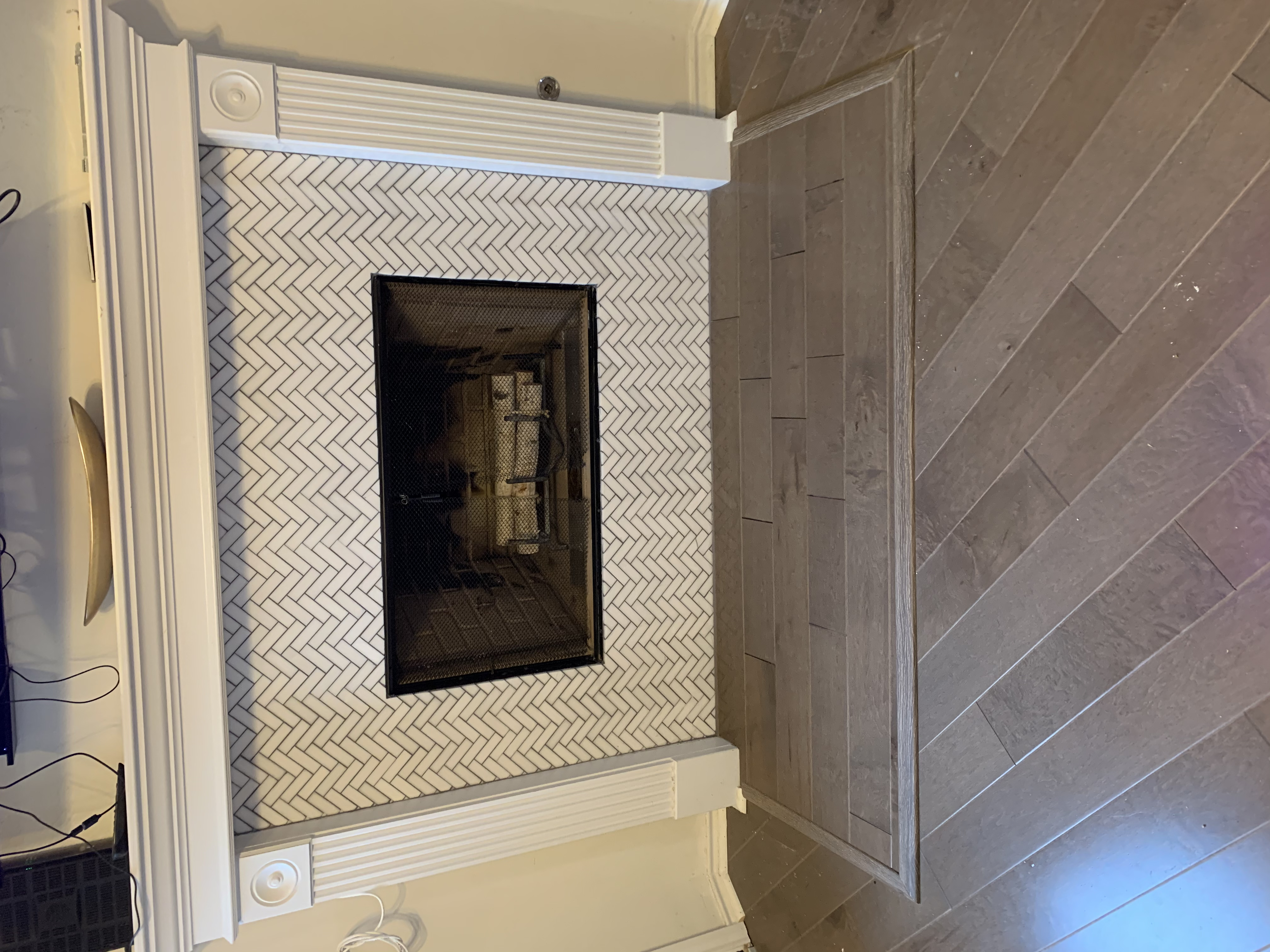 Marble and Granite Project