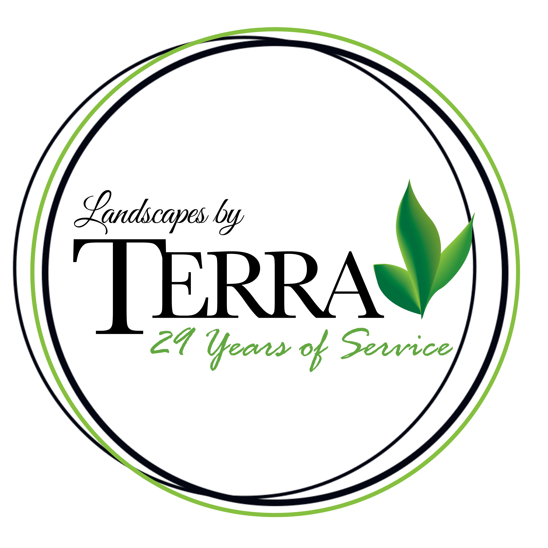 Landscapes By Terra, Inc logo