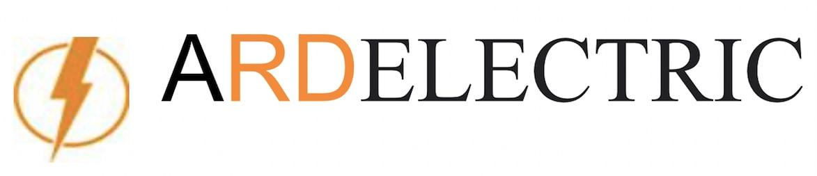 ARD Eelctric, LLC logo
