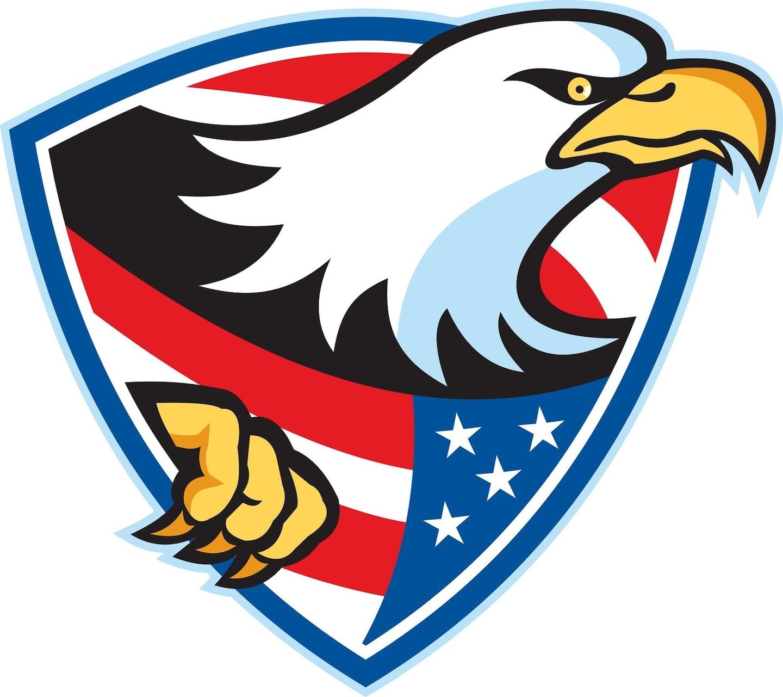 Talon Home Inspections logo