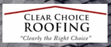 Clear Choice Roofing of West Texas logo