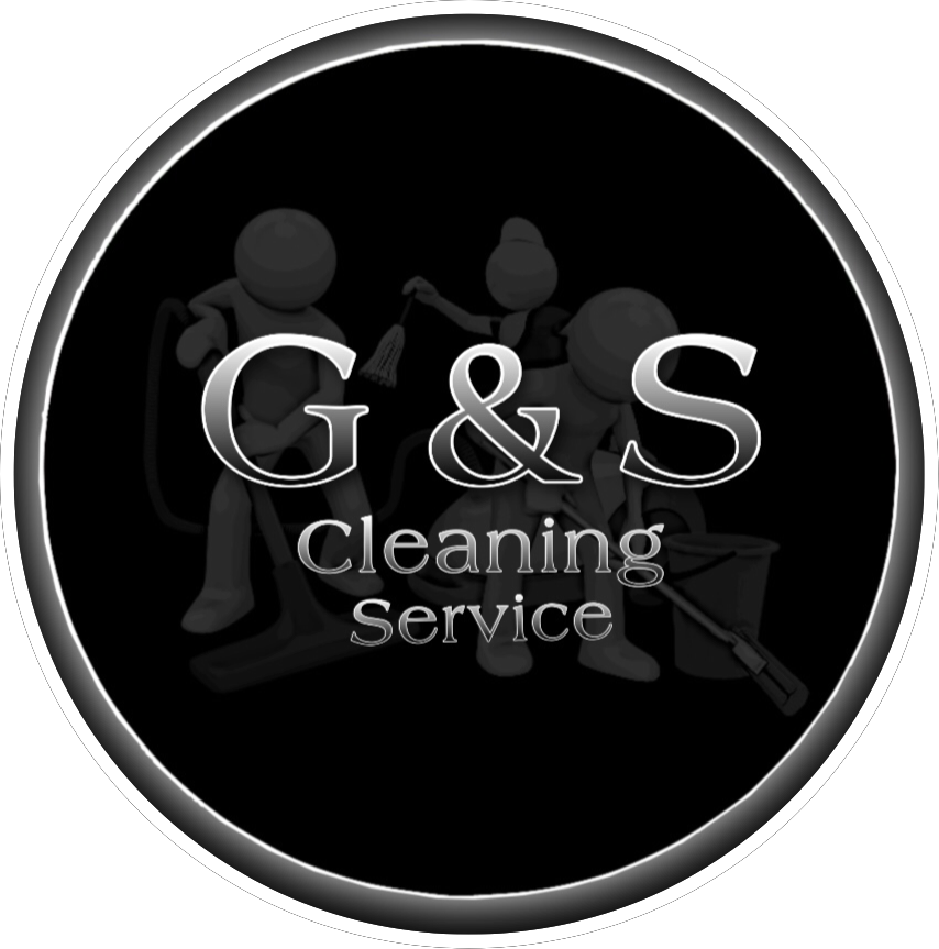 G&S Cleaning Services LLC logo