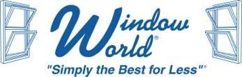 Window World logo