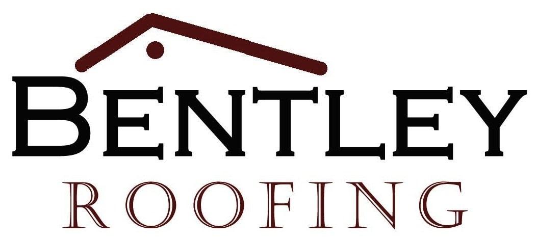 Bentley Roofing logo