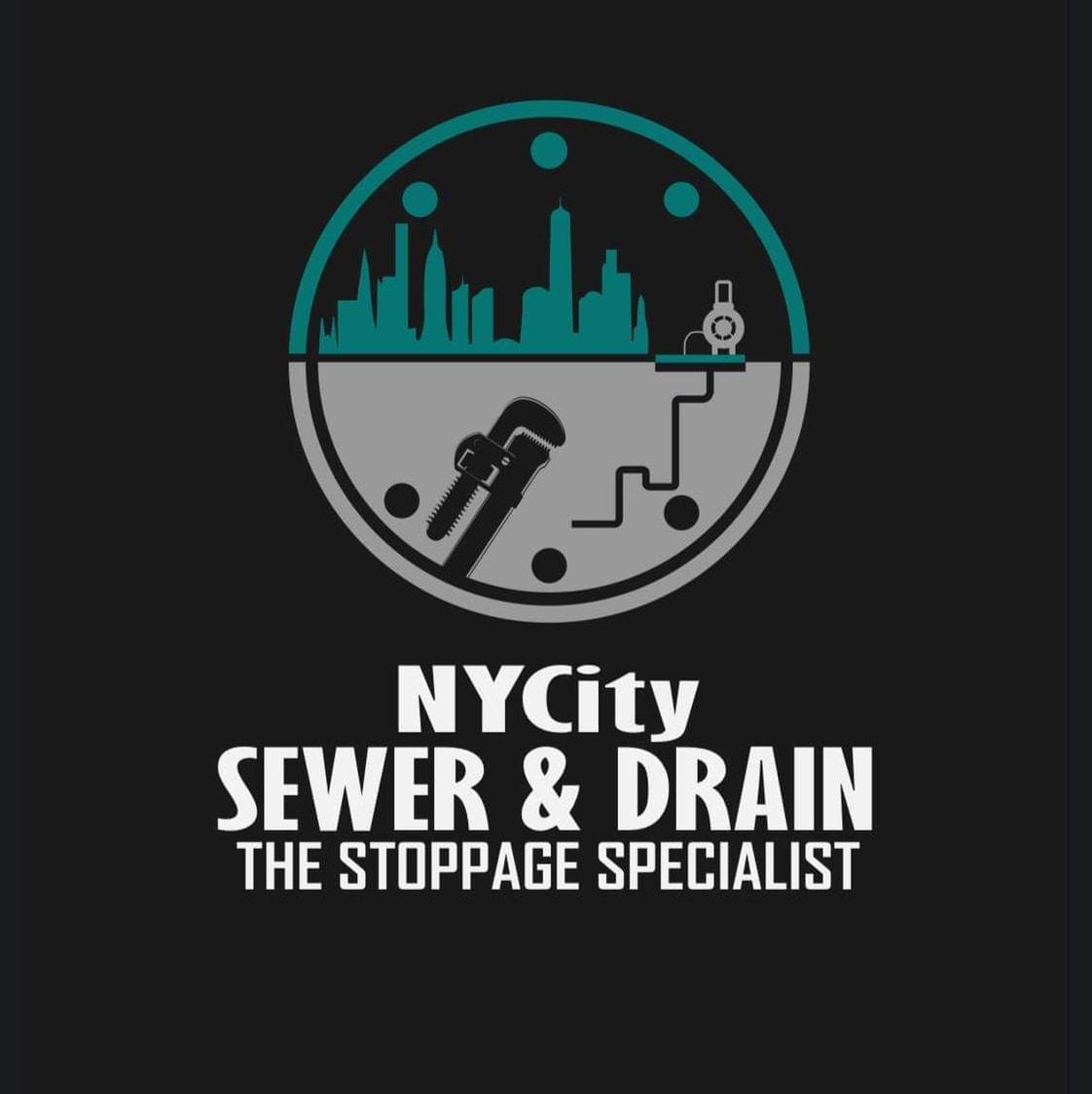 NYCity Sewer & Drain LLC logo