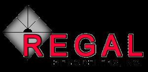 Regal Remodelers Inc logo