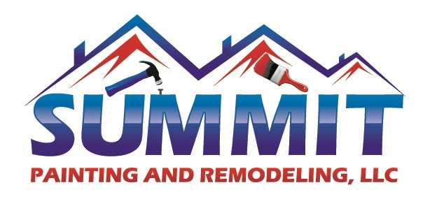 Summit Painting and Remodeling LLC logo
