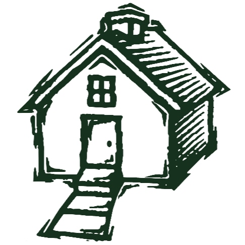 2nd Life Home Repair & Remodeling Services LLC logo