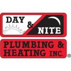 Day & Nite Plumbing & Heating, Inc. logo