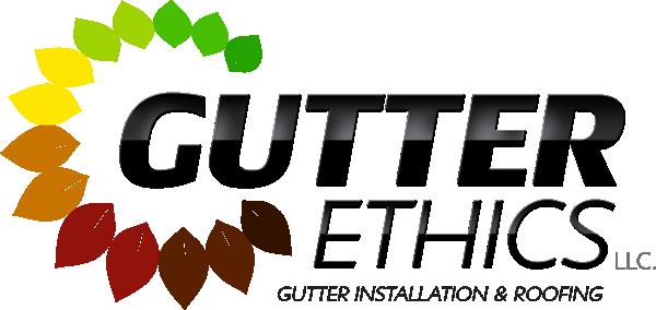 Gutter Ethics LLC logo