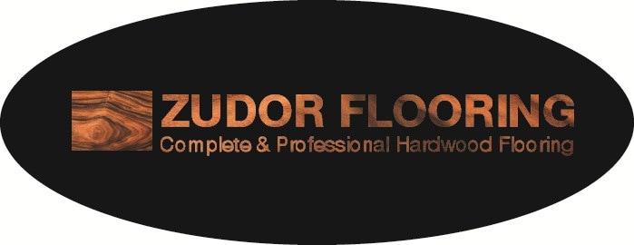 Zudor Flooring logo