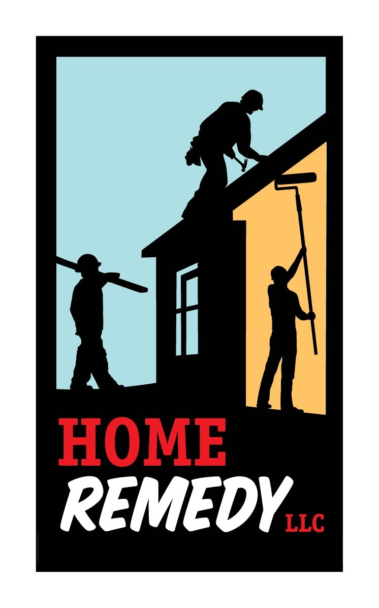 Home Remedy LLC logo