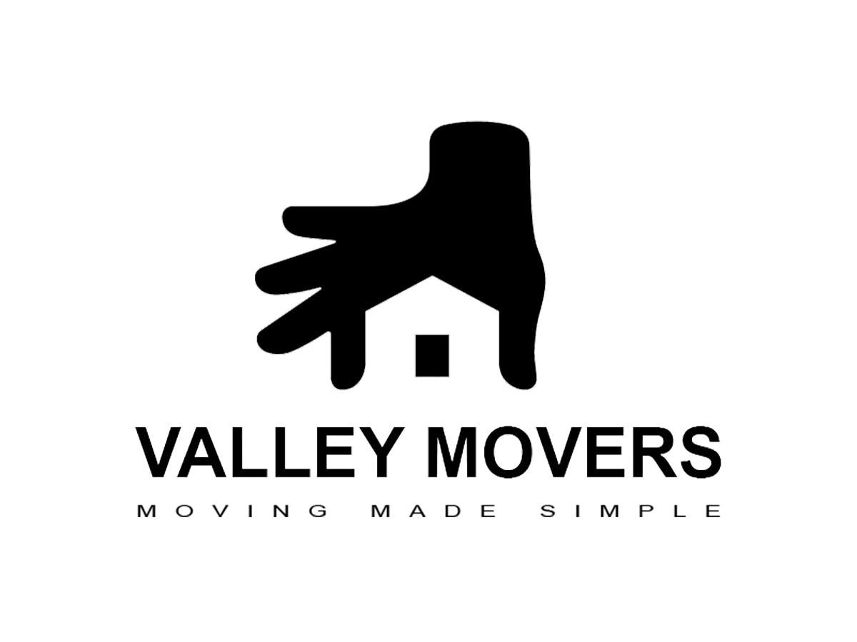 Vallley Movers Enterprise  logo