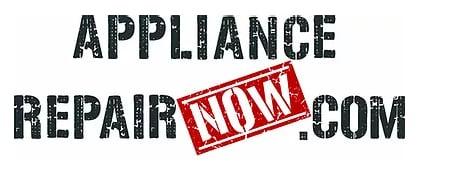 Appliance Repair Now logo