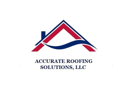 Accurate Roofing Pros, LLC logo