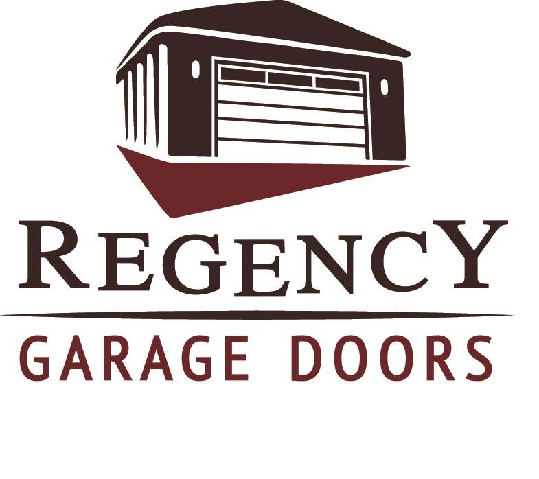 Regency Garage Doors LLC logo