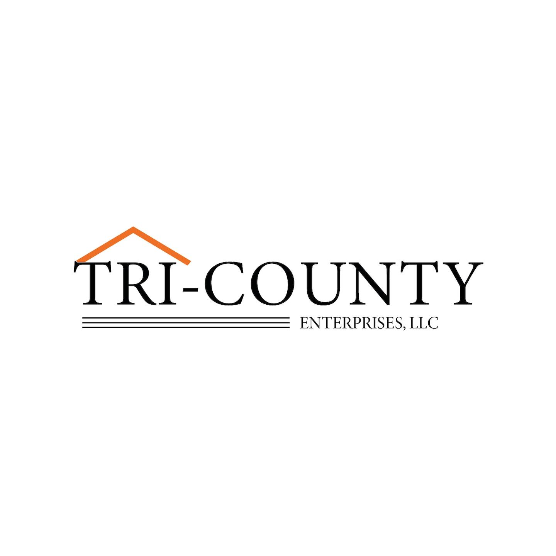 TRI-County Enterprises, LLC logo
