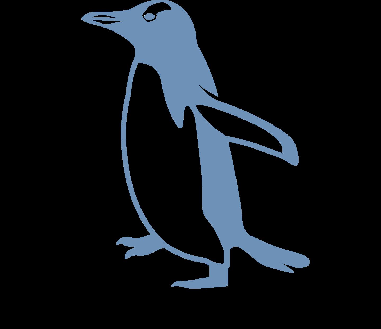 Kova Heating and Cooling  logo