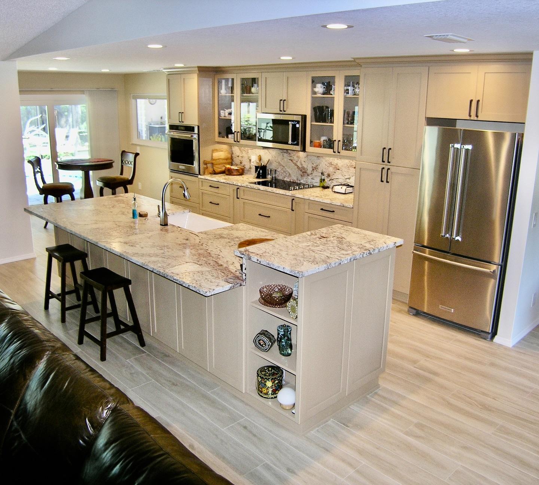 Berman Kitchen Clearwater