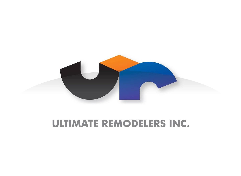 Ultimate Remodelers Inc logo