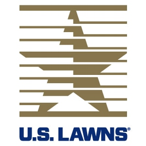 US Lawns of Cleveland East  logo