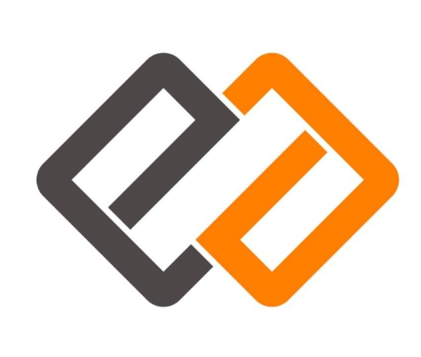 AL GENERAL CONSTRUCTION logo