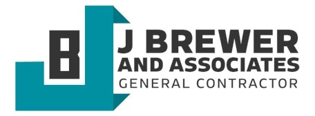 J Brewer and Associates logo