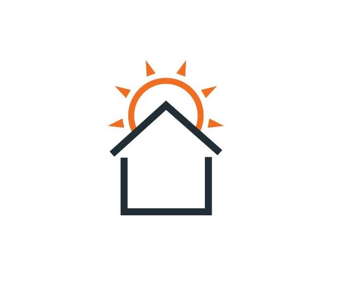 Sol Vista Roofing logo