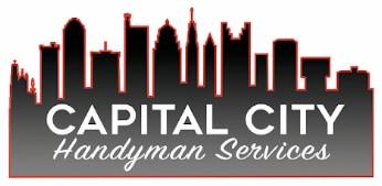 Capital City Handyman Services LLC logo