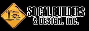 So Cal Builders & Design Inc logo