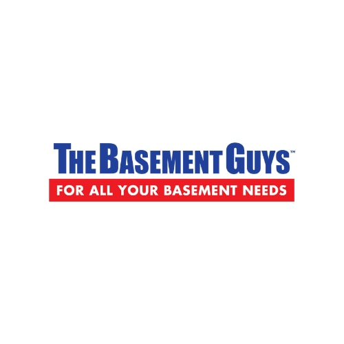 The Basement Guys - Cleveland logo