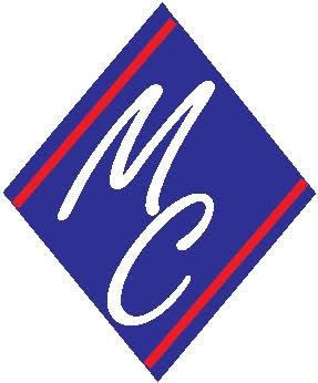 Masimo Construction Inc logo