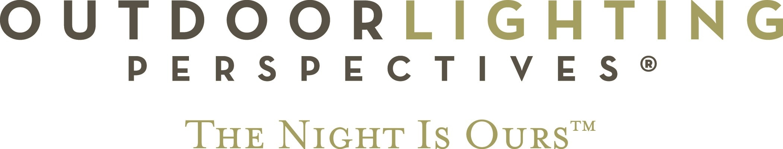 Outdoor Lighting Perspectives - Raleigh logo
