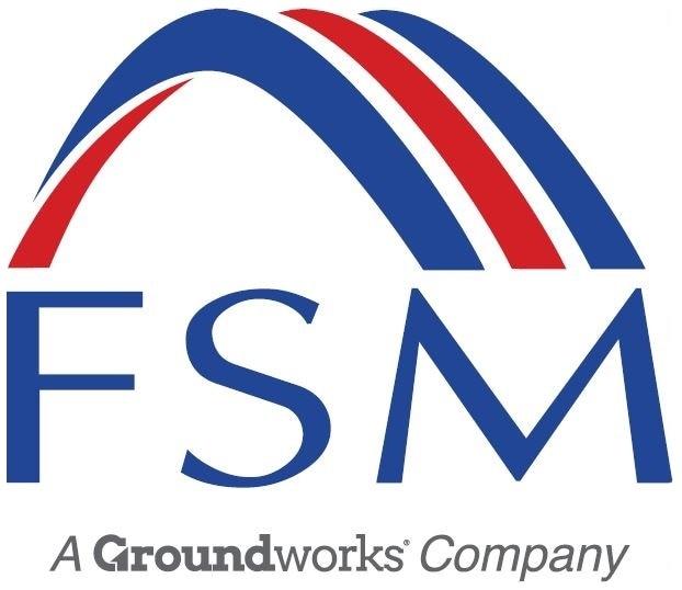 Foundation Systems of Michigan logo