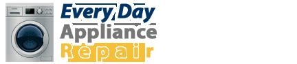 Everyday Appliance Repair logo