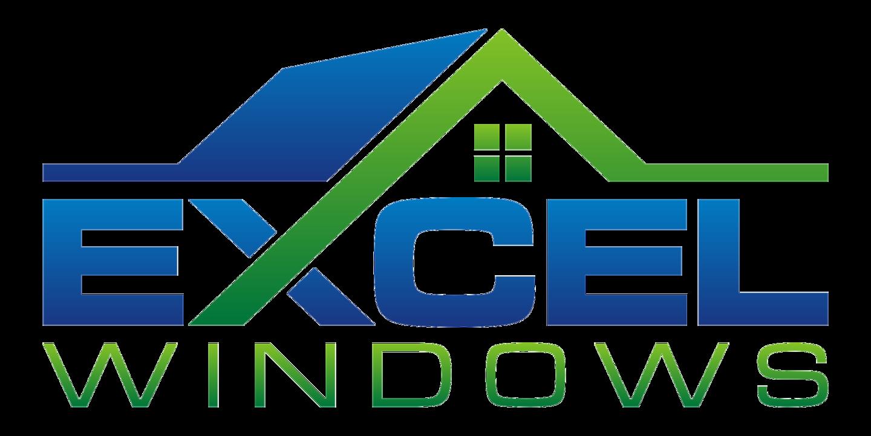 Excel Windows logo