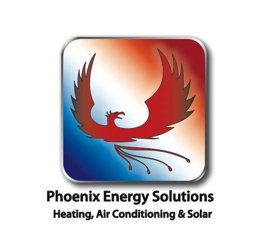 Phoenix Energy Solutions Inc logo